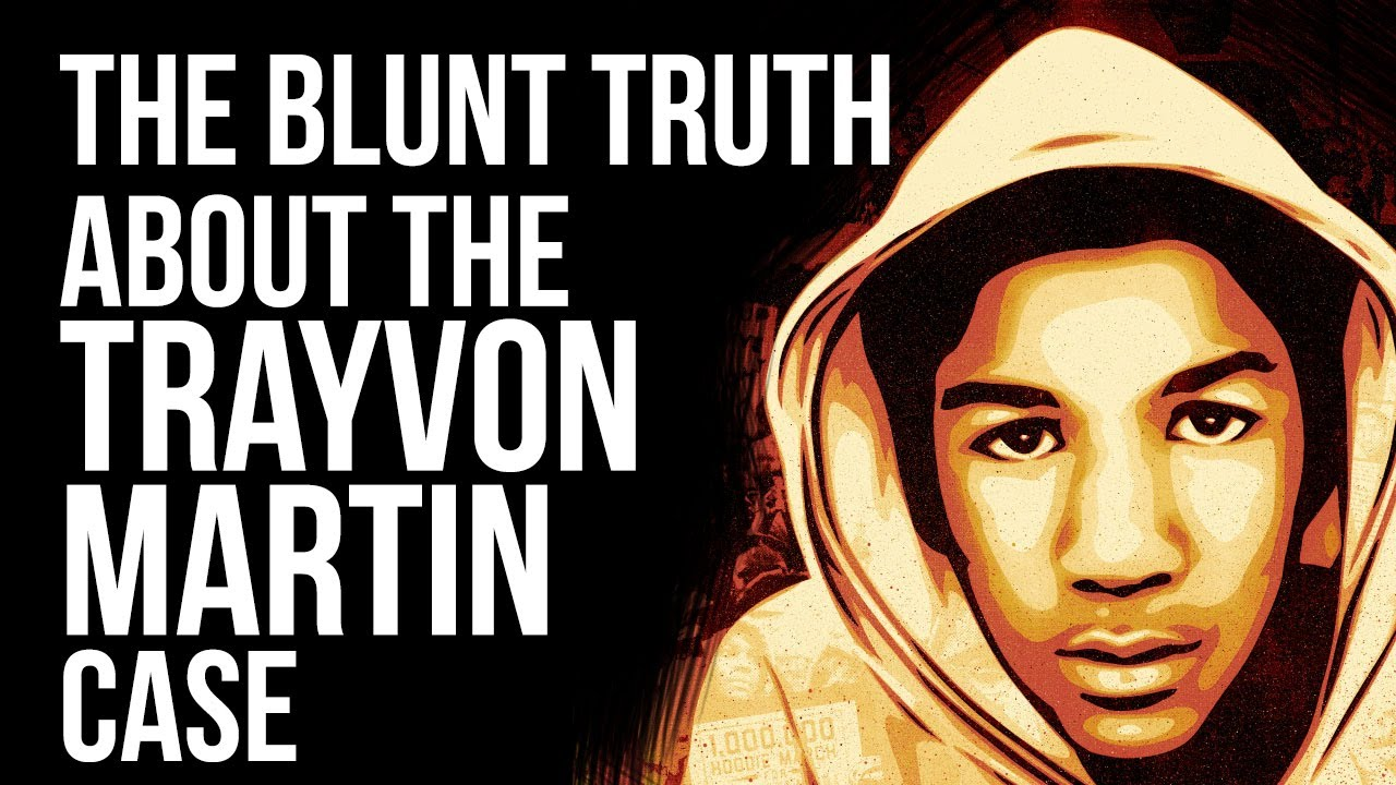 Image result for photos of trayvon martin