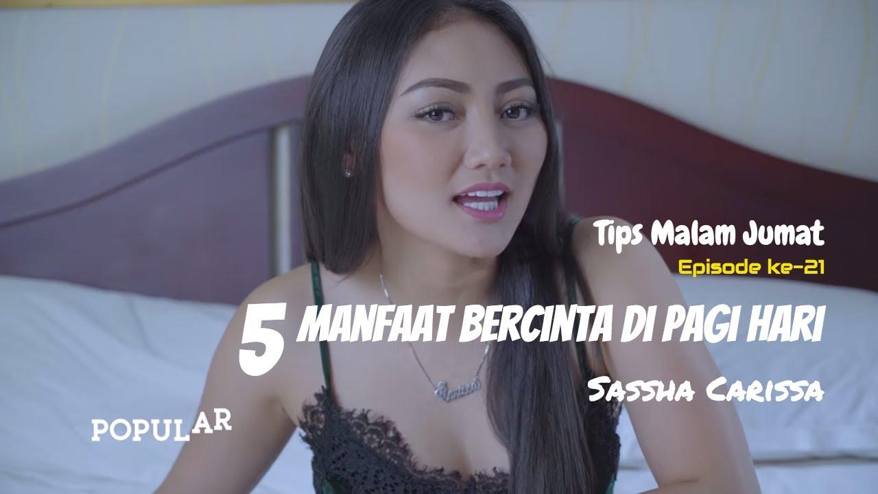 5 manfaat bercinta di pagi hari tips malam jumat episode ke 21