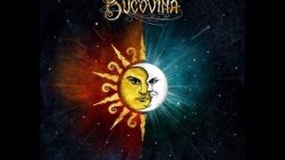 Bucovina - Day follows day, Night follows night (studio)