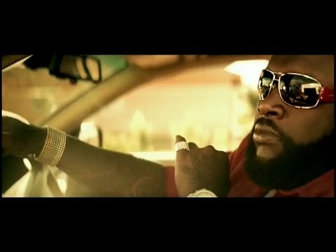 Rick Ross Hustlin Remix BouyonJump Up  2013   Dj Lacroix 971