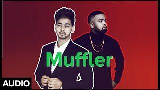 Muffler Kulshan Sandhu Ezu Free MP3 Song Download 320 Kbps