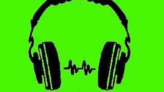 Download Video Dj Bergek Full Break beat With Dj Deny TJ MP3 3GP MP4