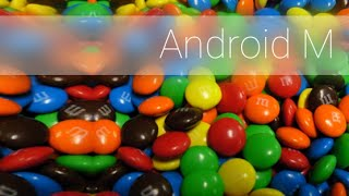 Android News #13 | Webs Mediante Sonidos, Smartphone con Windows y Android, Android M