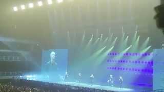 Malaysia Song - Seungri