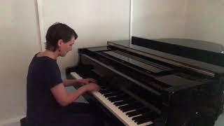 Promo Piano JALM