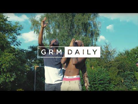 JayO x Vianni - My Way [Music Video] | GRM Daily