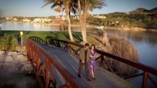 Phoenix DLP Branding Video 1080p