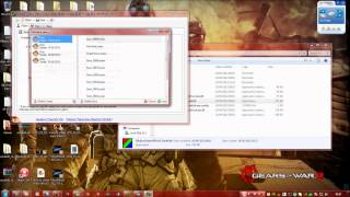 How To Hack Mass Effect 3 credits paragon renegade more features also