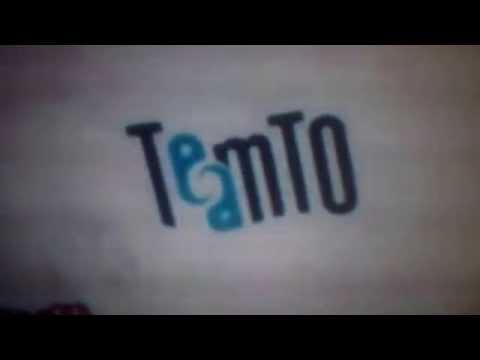 Luxanimation/TeamTO/Nelvana