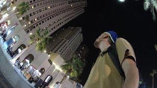 Гуляю по Дубаю. Насколько дорого жить в Дубае.