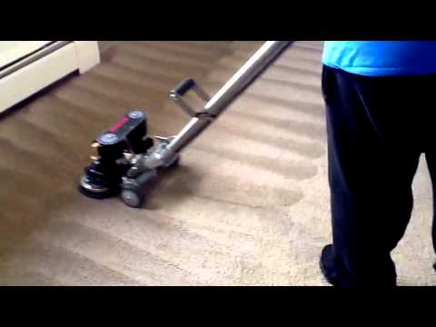 Carpet Cleaners services Bridgewater Ma Call 508 495 4032