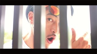 卍LINE / 喜びのうた ~Fun in da Sound~ (JOURNEY RIDDIM) 【MV】