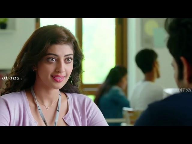 WhatsApp love status Video Telugu💓 Telugu WhatsApp status Video song 🎸💓    YouTube 720p