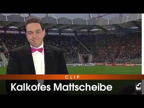 Kalkofes Wunderbare Welt des Sports (WM 2010 DVD Edition)