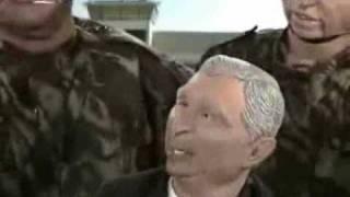 Publinovadores 2010 - Spot Publicidade TV Papa