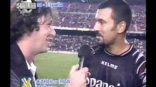 Real Mallorca Campeon Copa del Rey 1998 VideoMatch  FUTBOL RETRO TV