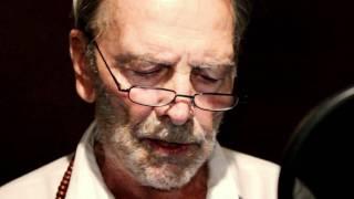 """Prayer Before Birth"" by Louis MacNeice - poem recital video"