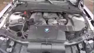 Огляд BMW X1 (E84) 2011, 2.0 AT (150 л. с.)