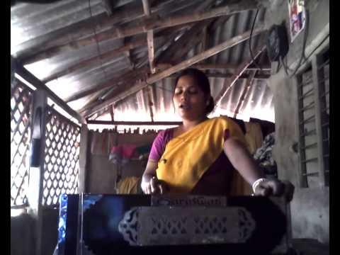 saraswati baguli mandal