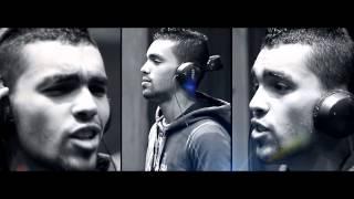 Under Zero - 3eshna w shofna / عشنا وشوفنا - Official Music Video