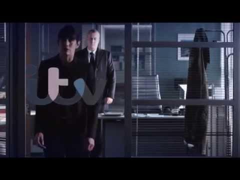 DCI Banks | Series 4 | ITV