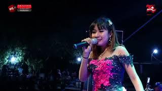 Balungan Kere Cursari ARSEKA MUSIC Live Ds Bago Kec Kradenan Kab Grobogan