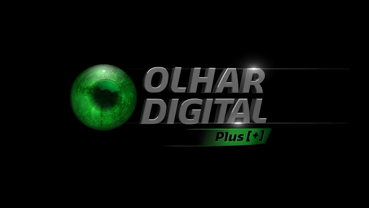 Confira o Olhar Digital Plus [+] na íntegra - 11/07/2020