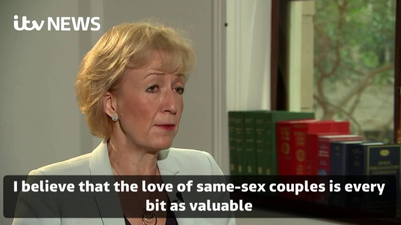 from Quinn legislation on gay rights