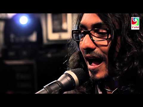 Raivareh hedheema (Cover) by Huya On Raagu Show (TVM)