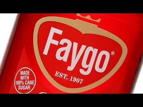 Faygo Boat Song Lyric Video
