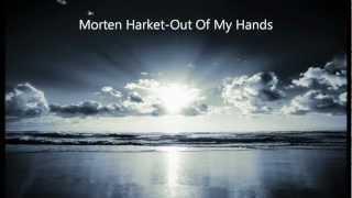 Morten Harket - Out Of My Hands