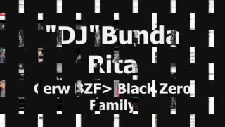 bzf family