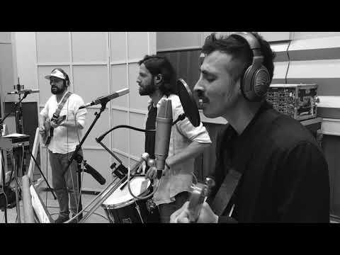 La Municipàl feat. Kalàscima - I tuoi bellissimi difetti