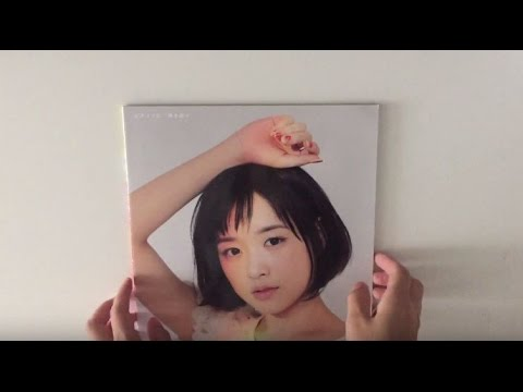Sakurako Ohara Selection for Piano Solo Sheet Music J-pop Japan[sm01344]