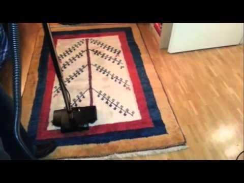 hyla wasserstaubsauger instantlooper. Black Bedroom Furniture Sets. Home Design Ideas