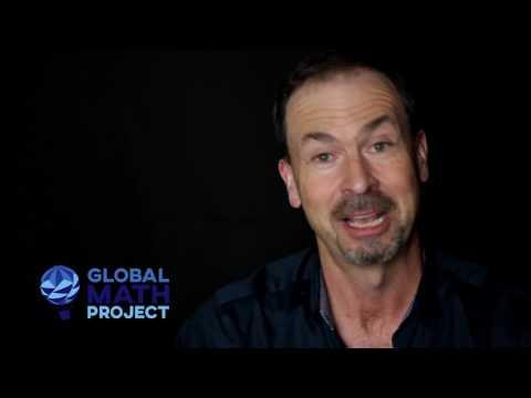 Global Math Project