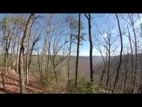 Land For Sale In Tennessee With 100 Owner Financing