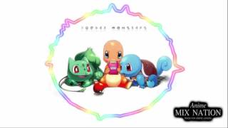 1 -Hour Pokemon Music Mix | Chilhood Epicness - Epic Battles Music