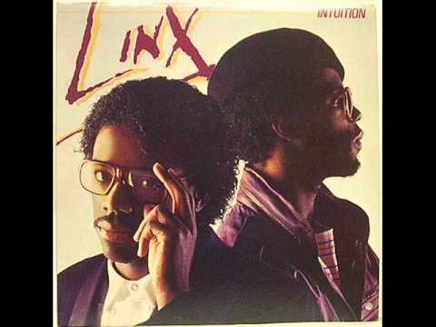Intuition - Linx