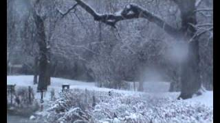 * Winter Steps 2 - Mono - Silent Flight, Sleeping Dawn