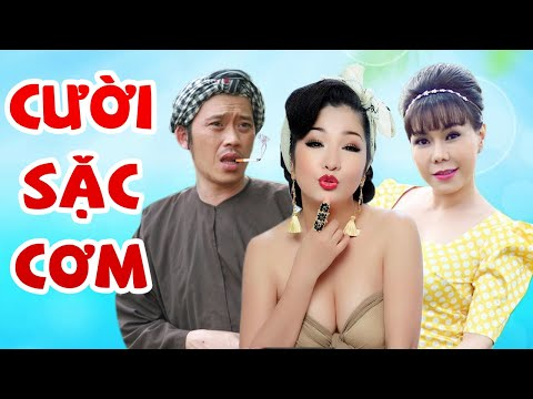 Hài Kịch Kinh Điển : Thuý Nga - Hoài Linh - Việt Hương - Hoàng Sơn   Liveshow Hài Hay Nhất