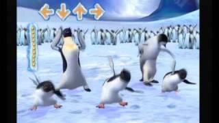 Video Happy Feet : Level 21: Boogie Wonderland download MP3, 3GP, MP4, WEBM, AVI, FLV November 2018