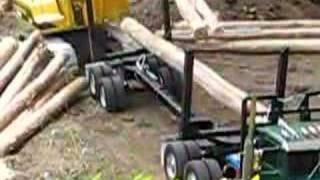 rc loader