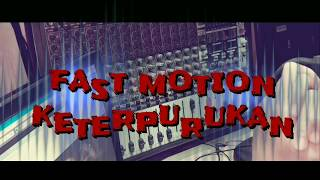 Download Mp3 Keterpurukan By Fast Motion