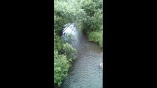 Первое видео ,балахта)(Как мы ездили в балахту., 2016-01-24T14:18:58.000Z)
