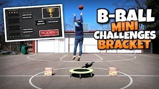 basketball-mini-challenges-bracket-who-s-the-best-baller