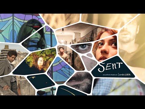 Película Sent - todas las escenas
