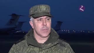 Новости Армении и Арцаха/Итоги дня/ 9 апреля 2021