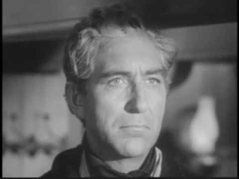 The Veil | Vestris 1958 | (Pilot Episode)