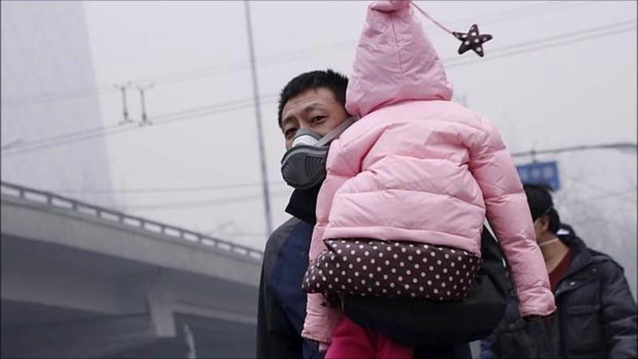 air pollution health cri child - 1024×512